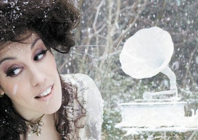 Snowsongs