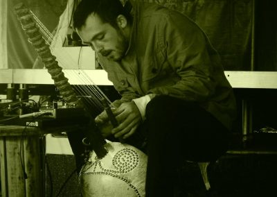John Haycock Image 4